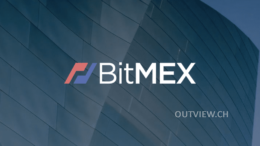 BitMEX (Bitcoin Mercantile Exchange) Review