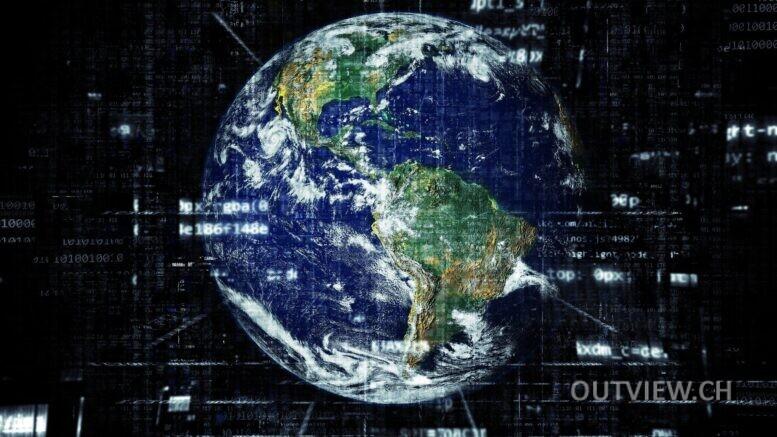 Informatik Armageddon